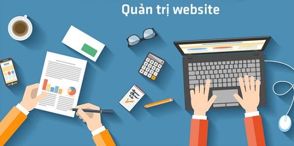 Mẫu thiết kế website khách sạn 5 sao
