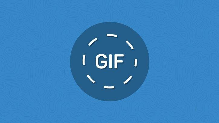hình ảnh GIF
