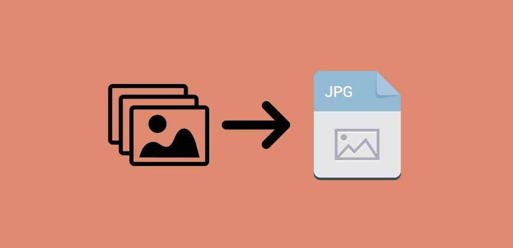 hình ảnh JPEG.