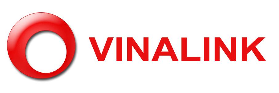Vinalink