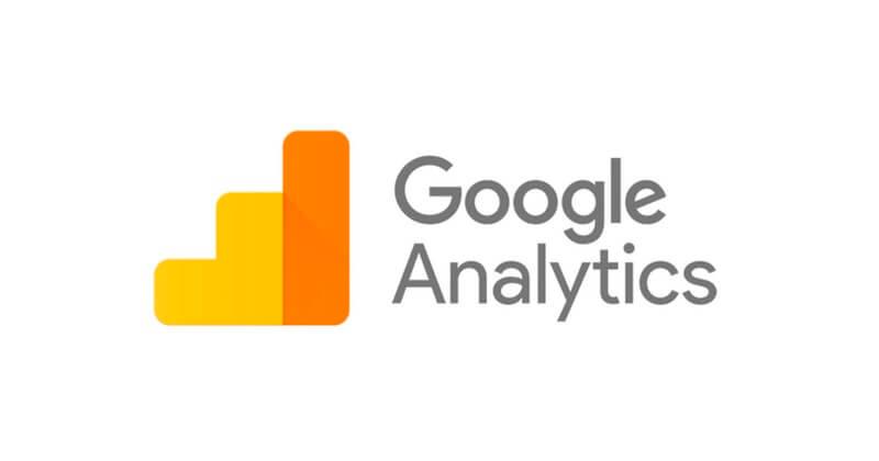 Công cụ phân tích website google analytics