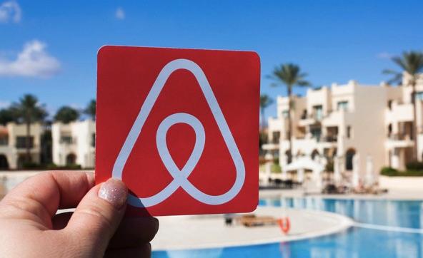 Phần mềm quản lý nhà trên airbnn - nhà cho thuê ngắn hạn