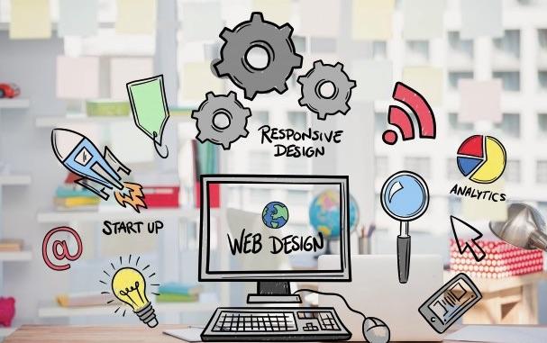 Top 10 công ty thiết kế website Vũng Tàu chuyên nghiệp