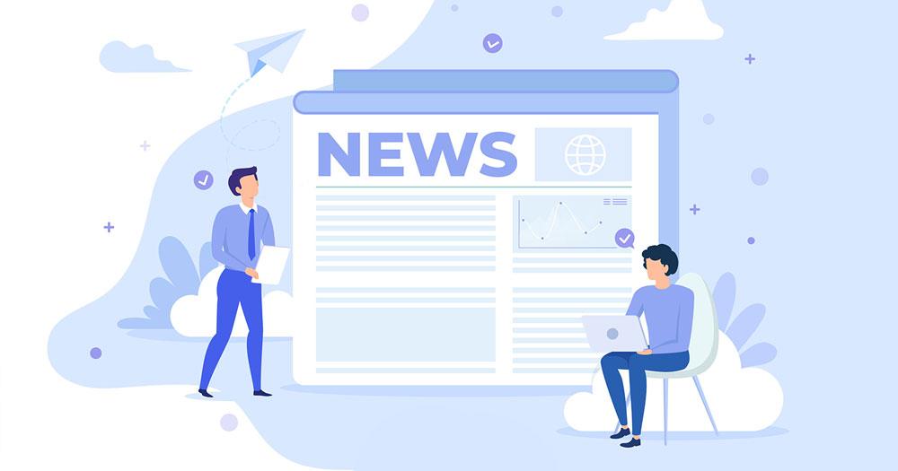 Hướng dẫn cách tạo web tin tức đơn giản, đầy đủ chức năng
