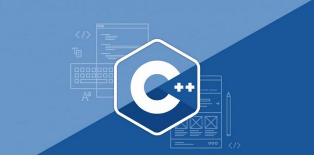 Ngôn ngữ lập trình C+