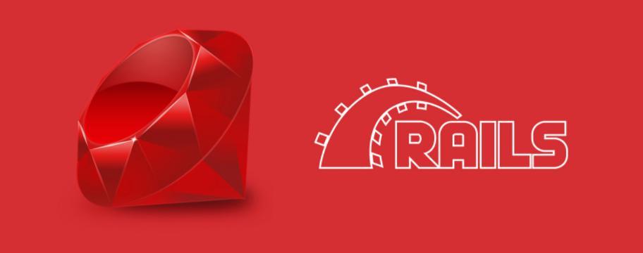 Ruby on Rails là gì