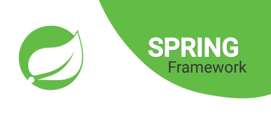 Spring Frameword là gì