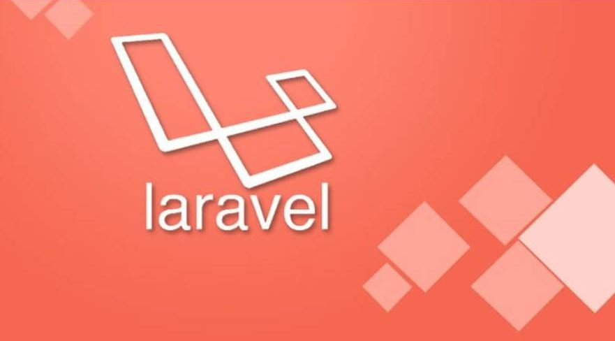 Laravel Frameword